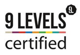 9-levels-certified